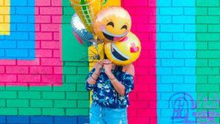 幸せの追求